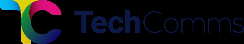 TechComms